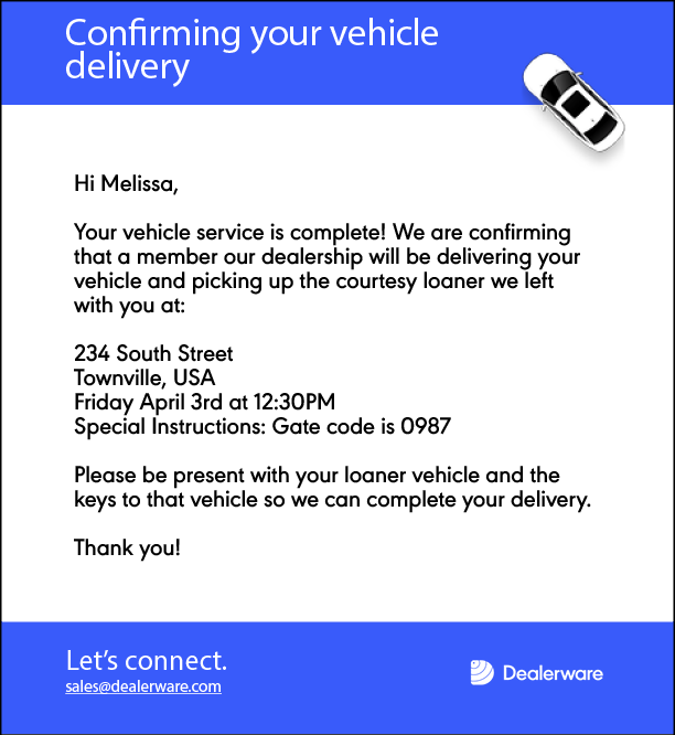 pickup-delivery-conf-email-border