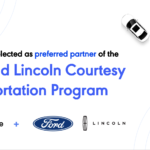 Announcing Dealerware as preferred partner of Ford and Lincoln